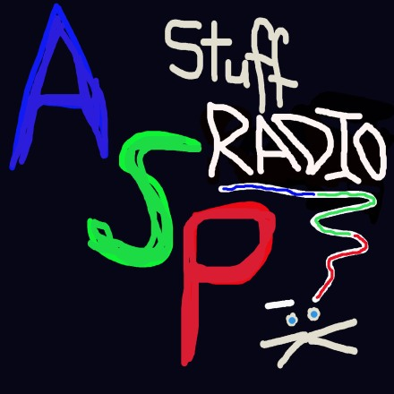 ASP StuffRadio_edited-2