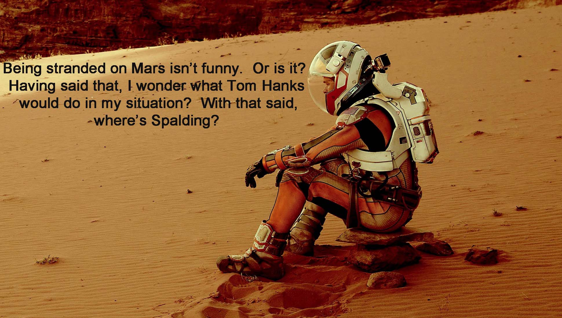 The-Martian-Matt-Damon_edited-1