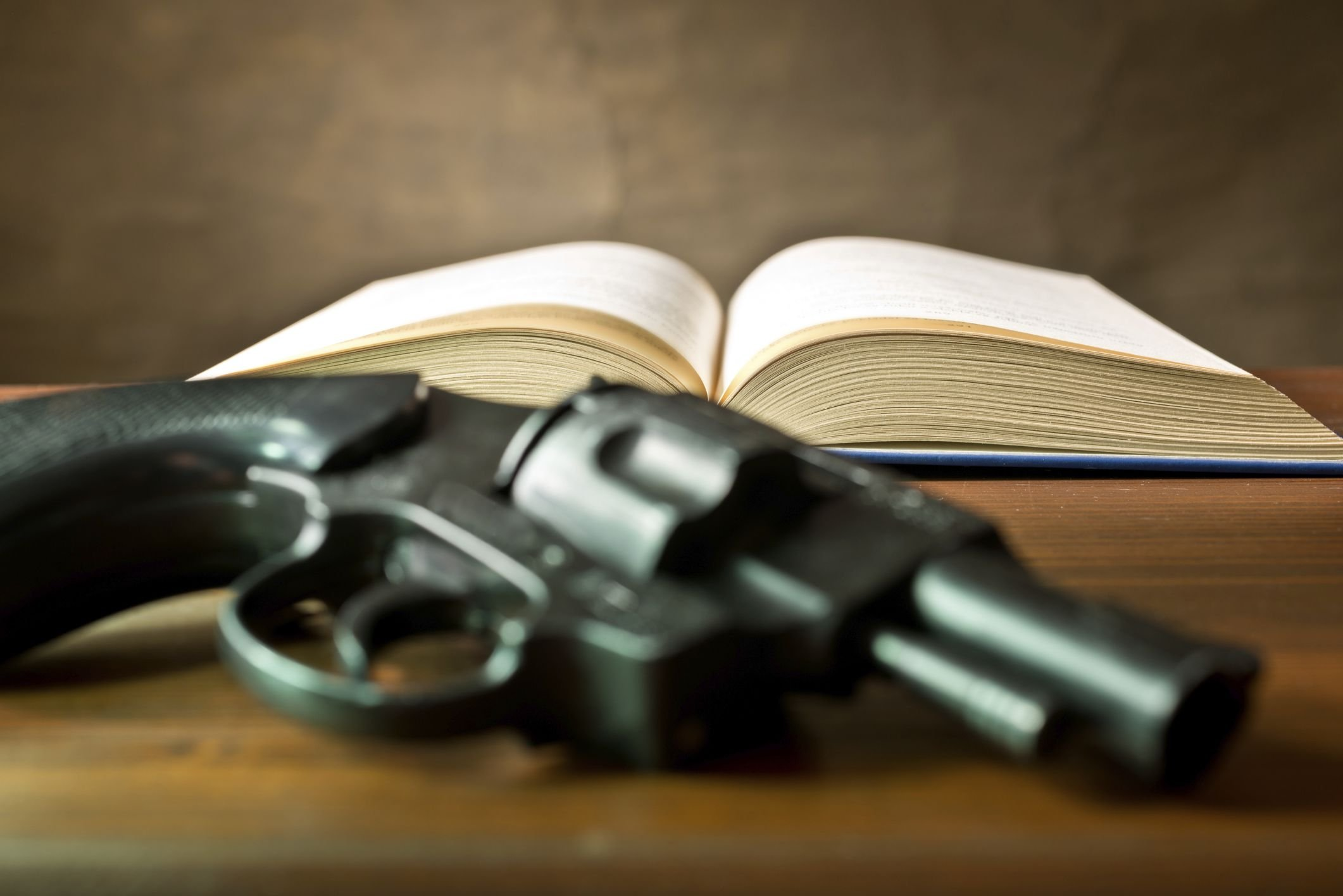 guns-should-nt-replace-books-1434962891-3036