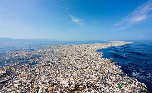 Plastic Ocean1