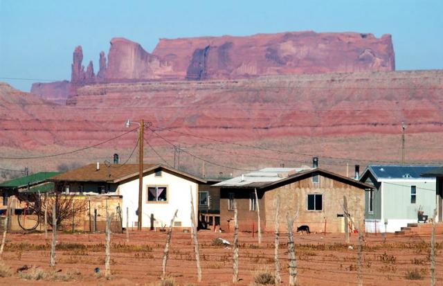 Indian Reservation2