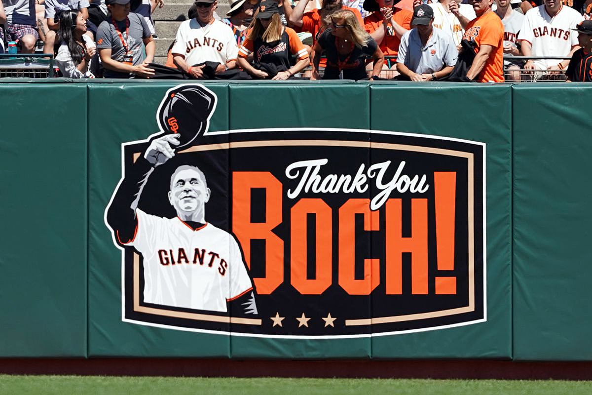 Thank You Boch Edit!